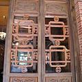 南園 窗 (5)