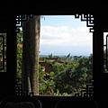 南園 窗 (4)