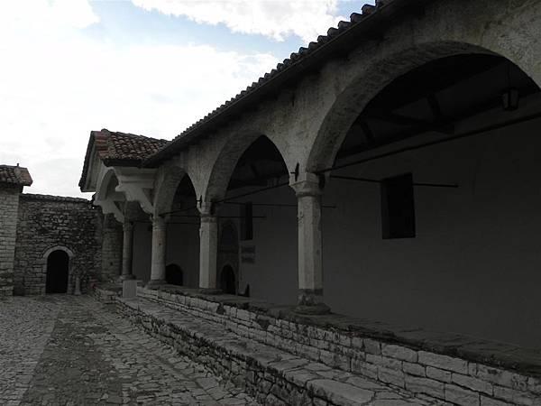 Onufri Museum (7)