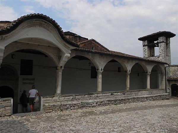 Onufri Museum (6)
