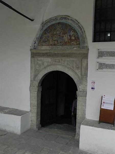 Onufri Museum (12)
