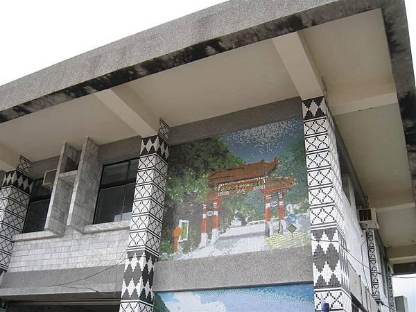 花蓮車站 (1)