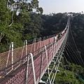 天空之橋 2012 (2)