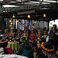 山中天休閒餐廳 (7)