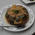 山中天休閒餐廳 (10)