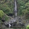 涼山瀑布 (5)
