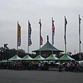 2009平安鹽祭 (1)