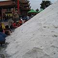 2009平安鹽祭 (9)