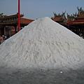 2009平安鹽祭 (10)