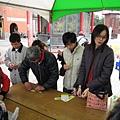 2009平安鹽祭 (21)