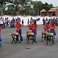 2009平安鹽祭 (22)