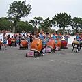 2009平安鹽祭 (23)