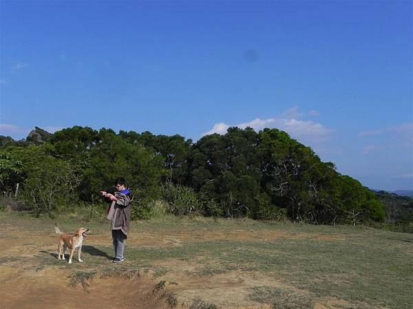 社頂自然公園 (14)