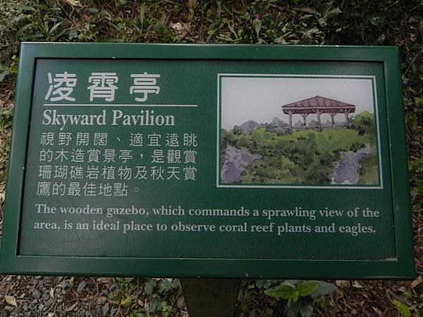 社頂自然公園 (15)