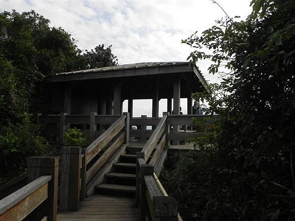 社頂自然公園 (16)