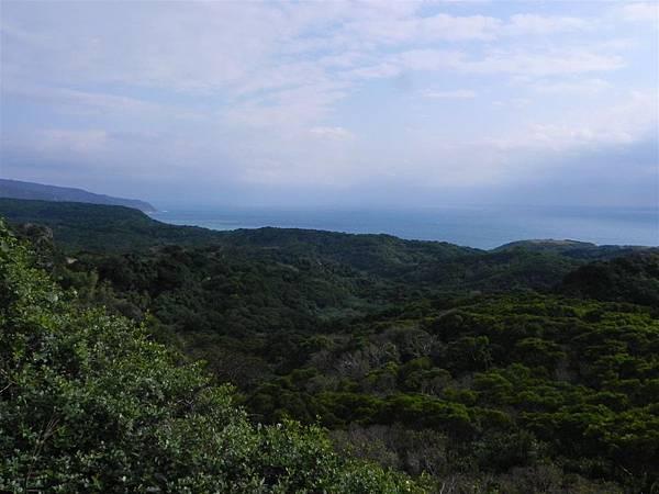 社頂自然公園 (17)
