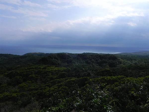 社頂自然公園 (18)