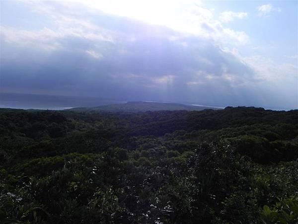社頂自然公園 (19)