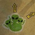 外星人探索特展 (2)