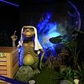 外星人探索特展 (4)