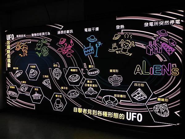 外星人探索特展 (18)
