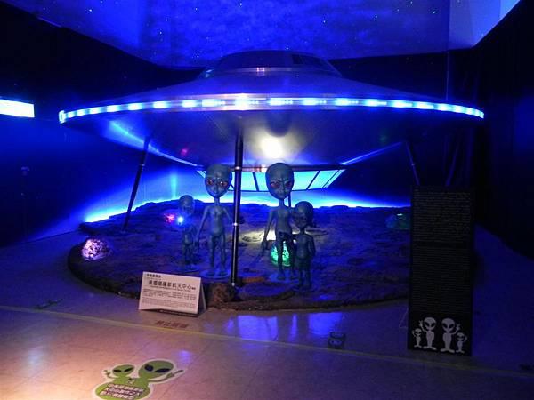 外星人探索特展 (24)