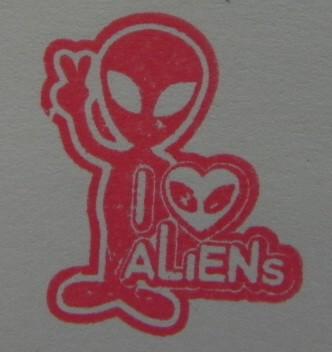 外星人探索特展 (31)