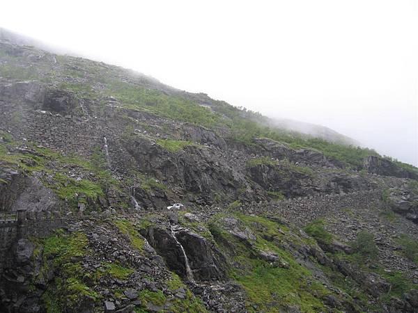 Trollstigen (2)