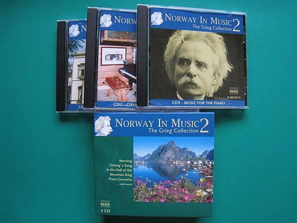挪威紀念品 (3)