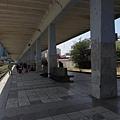 Tirana 火車站 (3)