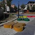 Tirana街頭巷尾 (9)
