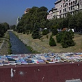 Tirana街頭巷尾 (8)
