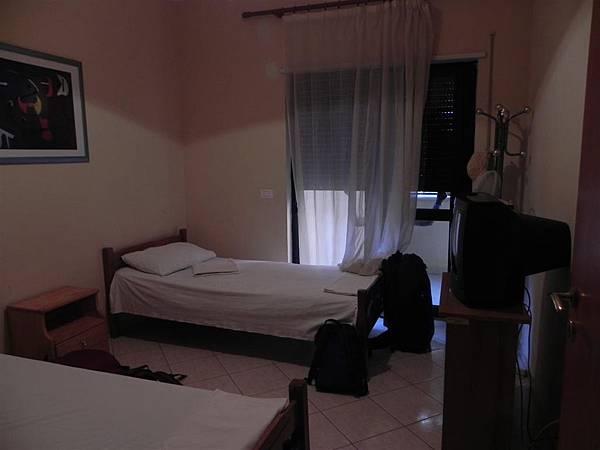 Freddys Hostel (6)