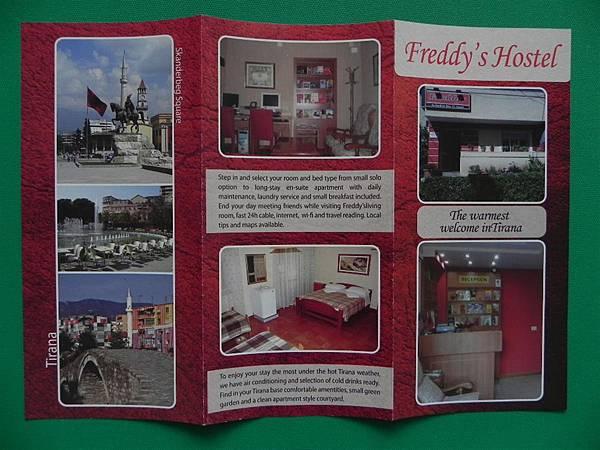 Freddys Hostel (12)