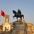 Scanderbeg Square (2)