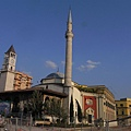 Scanderbeg Square (1)
