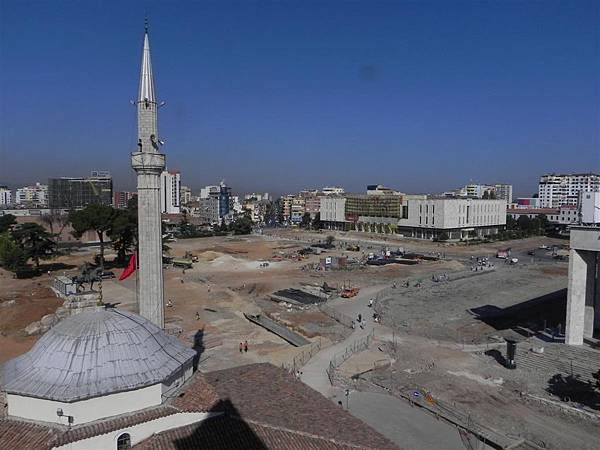 Scanderbeg Square (7)