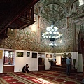 Mosque of Ethem Bay (1)