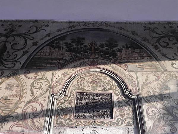 Mosque of Ethem Bay (11)