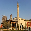 Mosque of Ethem Bay (15)