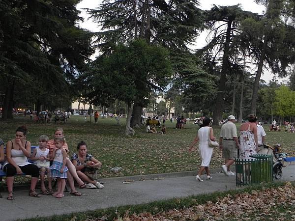 中央公園 (5)