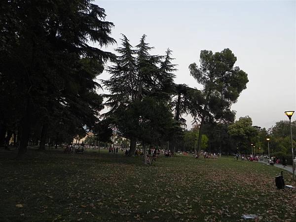 中央公園 (6)