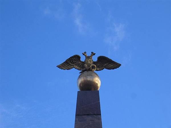 卡烏帕多利市集廣場 (1)