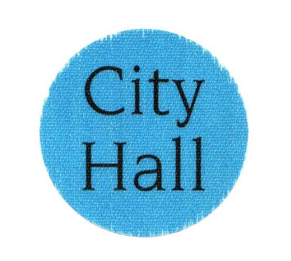 市政廳 (1).jpg