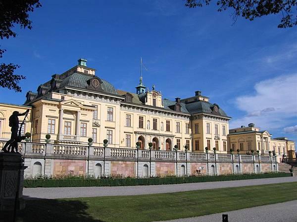 Drottningholm Castle (5).JPG