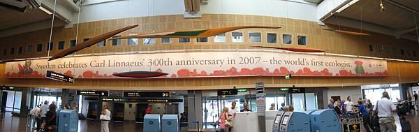 Stockholm Arlanda Airport (2).jpg
