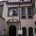 Pinkas Synagogue (3).JPG