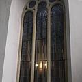 Pinkas Synagogue (8).JPG