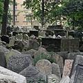 Old Jewish Cemetery (10).JPG