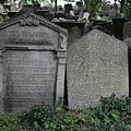 Old Jewish Cemetery (15).JPG